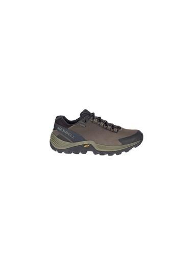 Merrell Outdoor Ayakkabı Yeşil
